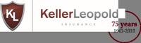 Keller Leopold Insurance Agency