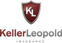Keller Leopold Insurance LLC