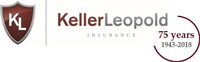 Keller Leopold Insurance Agency