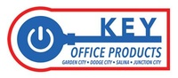Key Office Products, Inc