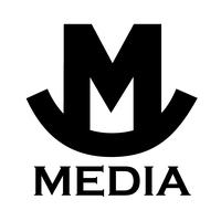 Rocking M Media LLC