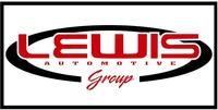 Lewis Automotive Group