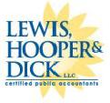 Lewis, Hooper & Dick, LLC