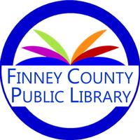 Finney County Public Library