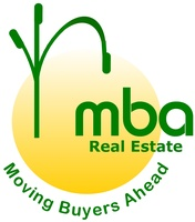 MBA Real Estate