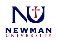 Newman University Distant Teacher Program