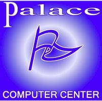 Palace Computer Center