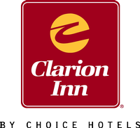 Clarion Inn and Convention Center