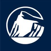 Prudential Insurance - Richard McNaught