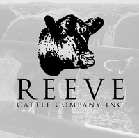Reeve Cattle Company, Inc