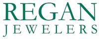 Regan Jewelers