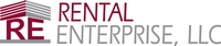 Rental Enterprise, LLC