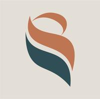 ProValue Insurance, LLC