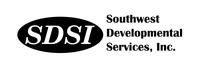 Southwest Developmental Services, Inc