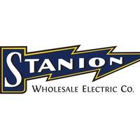Stanion Wholesale Electric Co