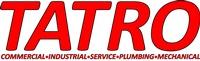 Tatro Plumbing Co., Inc