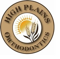 High Plains Orthodontics