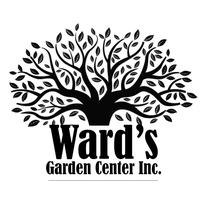 Ward's Garden Center Inc