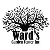 Ward's Garden Center Inc