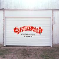 Weathercraft Roofing / Overhead Door Company