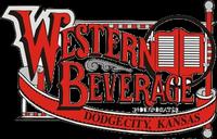 Western Beverage, Inc