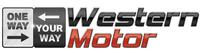 Western Motor Company