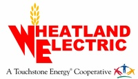 Wheatland Electric Cooperative, Inc