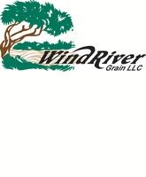 WindRiver Grain, L.L.C.