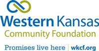 Western Kansas Community Foundation