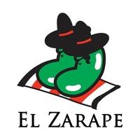 El Zarape of Garden City