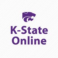 Kansas State University Global Campus