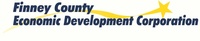 Finney County Economic Development Corporation