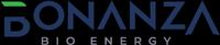 Bonanza BioEnergy LLC