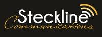 Steckline Communications Inc.