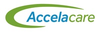 Accelacare Physical Therapy and Occupational Services LLC