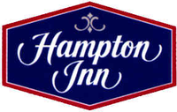 Hampton Inn / Shiva Hotels