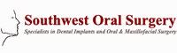 Southwest Oral Surgery