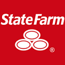 State Farm Insurance - Lee Barrett