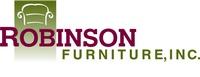 Robinson Furniture, Inc