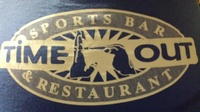 Time Out Sports Bar & Restaurant
