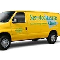 ServiceMaster Rapid Response