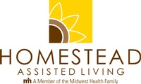 Homestead Assisted Living of Garden City