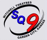 Mitchell Theatre Sequoyah 9 LLC