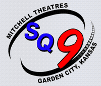 Mitchell Theatre Sequoyah 9 LLC