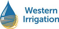 Western Irrigation, Inc