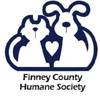 Finney County Humane Society