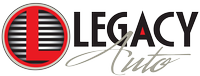 Legacy Chrysler Dodge Jeep Ram