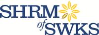 SHRM of Southwest Kansas