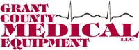 Grant County Medical Equipment LLC