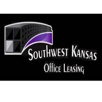 Southwest Kansas Office Leasing
